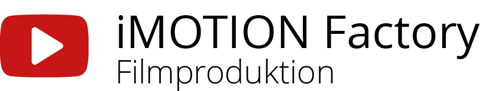 iMOTION Factory