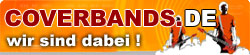 coverbands.de